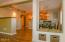 1061 NE Douglas St, Newport, OR 97365 - Entry
