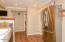 1061 NE Douglas St, Newport, OR 97365 - Updated kitchen
