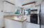 2941 NW Port Ave, Lincoln City, OR 97367 - Kitchen