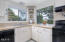 2941 NW Port Ave, Lincoln City, OR 97367 - Kitchen-2