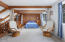 2941 NW Port Ave, Lincoln City, OR 97367 - Sleeping Loft