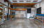 2941 NW Port Ave, Lincoln City, OR 97367 - Large Garage