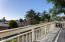 2941 NW Port Ave, Lincoln City, OR 97367 - Ocean View Deck