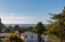 2941 NW Port Ave, Lincoln City, OR 97367 - Ocean Views