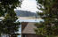 1000 SE Bay Blvd, 454/455, Newport, OR 97365 - View from Deck