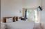 1000 SE Bay Blvd, 454/455, Newport, OR 97365 - Bedroom Two (Unit 454)