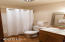 1000 SE Bay Blvd, 454/455, Newport, OR 97365 - Bathroom in 454