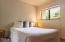 1000 SE Bay Blvd, 454/455, Newport, OR 97365 - Bedroom One