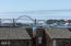 1000 SE Bay Blvd, 454/455, Newport, OR 97365 - View from Deck 455