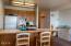 1000 SE Bay Blvd, 454/455, Newport, OR 97365 - Kitchen