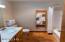 1000 SE Bay Blvd, 454/455, Newport, OR 97365 - Bathroom in 455