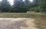 1236 SE 18th St, Toledo, OR 97391 - view to the rear