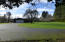 4624 Logsden Rd, Siletz, OR 97380 - 4624 From driveway
