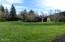 4624 Logsden Rd, Siletz, OR 97380 - 4624 Front yard