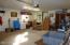 4624 Logsden Rd, Siletz, OR 97380 - 4624 Garage