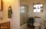 4624 Logsden Rd, Siletz, OR 97380 - 4624 Bath 2