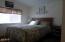 4624 Logsden Rd, Siletz, OR 97380 - 4624 Bedroom 3