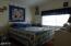 4624 Logsden Rd, Siletz, OR 97380 - 4624 Bedroom 2