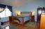 4624 Logsden Rd, Siletz, OR 97380 - 4624 Bedroom 1