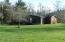 4624 Logsden Rd, Siletz, OR 97380 - 4624 From NW