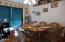 4624 Logsden Rd, Siletz, OR 97380 - 4624 Dining room