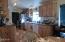4624 Logsden Rd, Siletz, OR 97380 - 4624 Kitchen