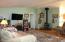 4624 Logsden Rd, Siletz, OR 97380 - 4624 Living room