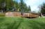 4624 Logsden Rd, Siletz, OR 97380 - 4624 From SW