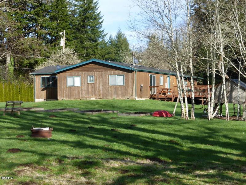 4624 Logsden Rd, Siletz, OR 97380 - 4624 Main