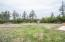 11740 NW Riggen Ave, Seal Rock, OR 97376 - Backyard - View 1 (1280x850)