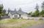 11740 NW Riggen Ave, Seal Rock, OR 97376 - Exterior - View 1 (1280x850)