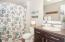 11740 NW Riggen Ave, Seal Rock, OR 97376 - Guest Bath (1280x850)
