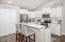 11740 NW Riggen Ave, Seal Rock, OR 97376 - Kitchen - View 1 (1280x850)