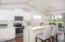 11740 NW Riggen Ave, Seal Rock, OR 97376 - Kitchen - View 2 (1280x850)