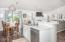 11740 NW Riggen Ave, Seal Rock, OR 97376 - Kitchen - View 3 (1280x850)