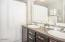 11740 NW Riggen Ave, Seal Rock, OR 97376 - Master Bath (1280x850)