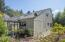 1252 SW Meadow Lane, Depoe Bay, OR 97341 - Exterior