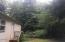 878 N Sundown Dr, Otis, OR 97368 - Property goes beyond the fence