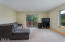 2191 NE 64th Dr, Lincoln City, OR 97367 - family room