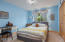 2191 NE 64th Dr, Lincoln City, OR 97367 - 2nd bedroom