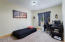 2191 NE 64th Dr, Lincoln City, OR 97367 - 3rd bedroom