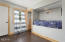 2191 NE 64th Dr, Lincoln City, OR 97367 - 4th bedroom