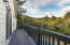 2191 NE 64th Dr, Lincoln City, OR 97367 - view from side deck