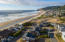 5768 NW Jetty Ave, Lincoln City, OR 97367 - 5768NWJetty-32