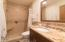 48250 Breakers Blvd, 13, Neskowin, OR 97149 - 1 of 2 Baths