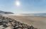 48250 Breakers Blvd, 13, Neskowin, OR 97149 - The Beach