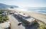 48250 Breakers Blvd, 13, Neskowin, OR 97149 - Neskowin Beach