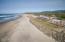 48250 Breakers Blvd, 13, Neskowin, OR 97149 - Great Beach!