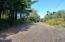 TL 1801 Crane, Seal Rock, OR 97376 - Road View Lot