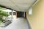 317 NW 19th St, Newport, OR 97365 - 431-651420 breezeway (2)